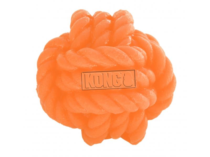 Braidy Ball » Large