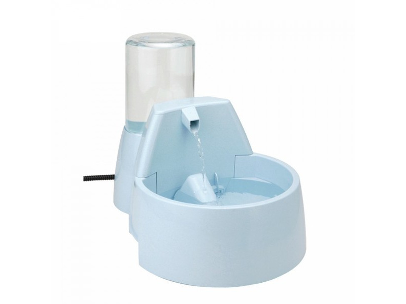 Big Dog Fountain » 8 litre
