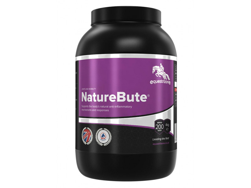 Powder » 1kg Tub
