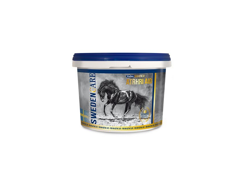 Powder » 1.2kg Tub