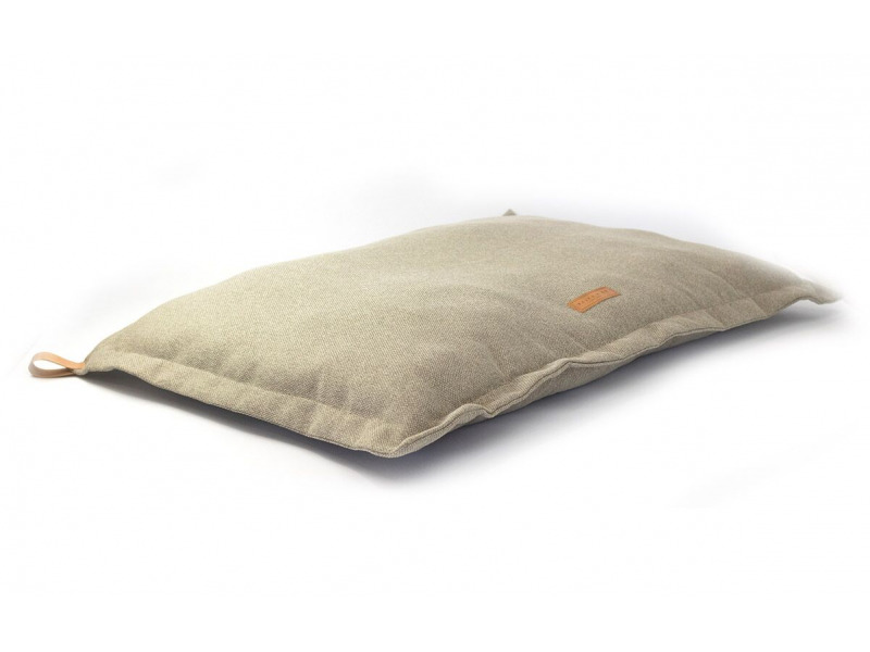 Cushion Bed » Large