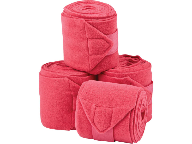 Pink » Pack of 4