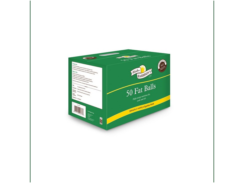(50 Value Box) » 85g » Pack Of 1