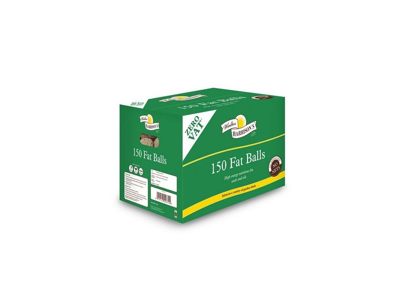 (150 Value Box) » 85g » Pack Of 1