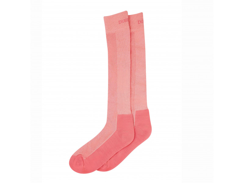 Powder Pink » One Size