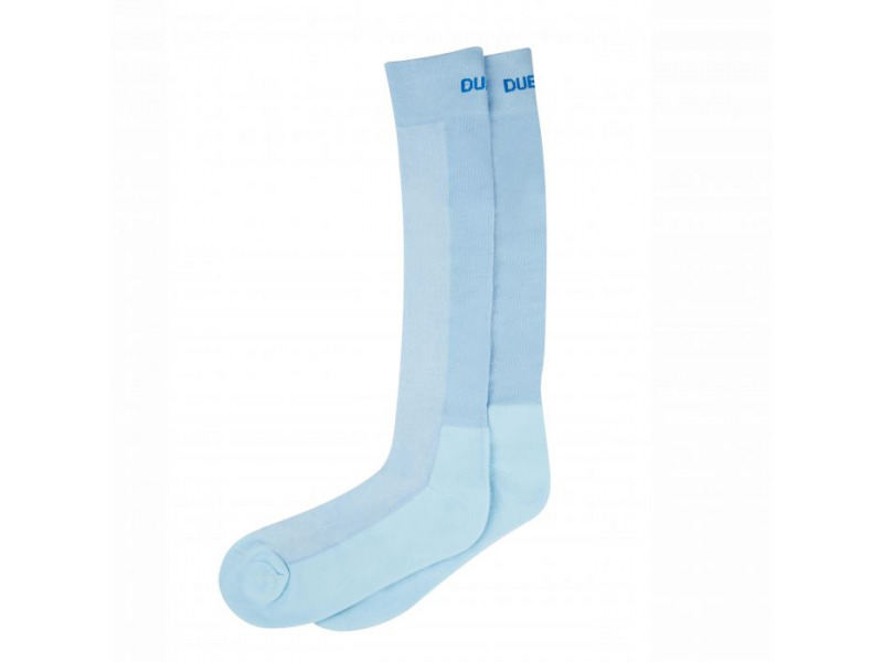 Powder Blue » One Size